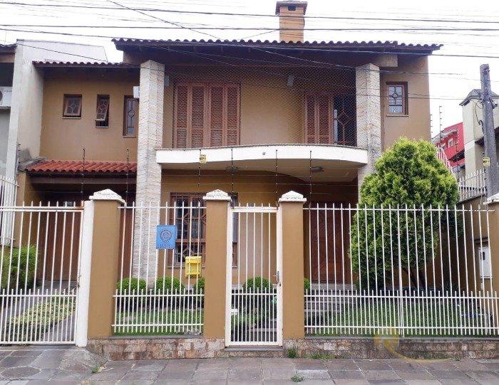 Casa em Sarandi, Porto Alegre (5077)