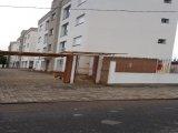 Empreendimento Vila Nova Porto Alegre