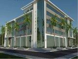 Sala Centro Guapore