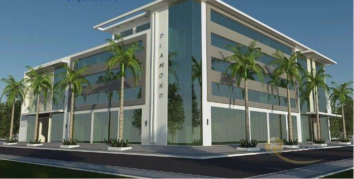 Apartamento Centro Guapore