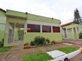 Casa em Condom�nio Igara Canoas