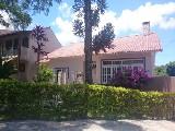 Casa em Condom�nio Espirito Santo Porto Alegre