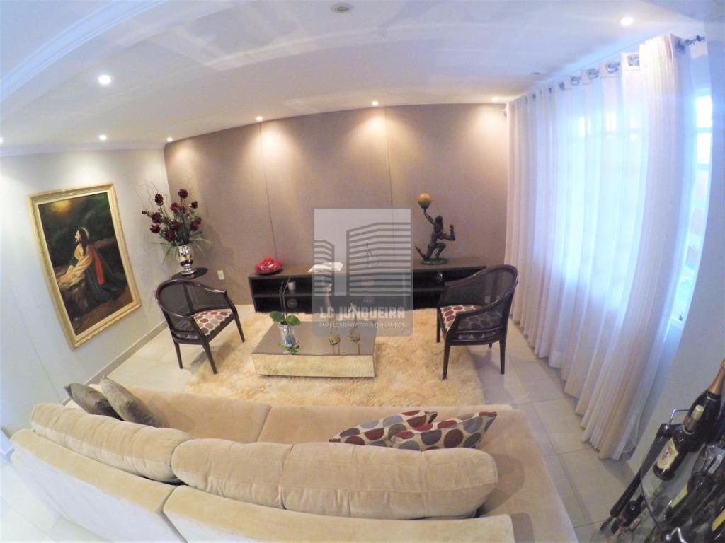 Casa Em Condom Nio Com 4 Quartos Setor Habitacional Arniqueiras
