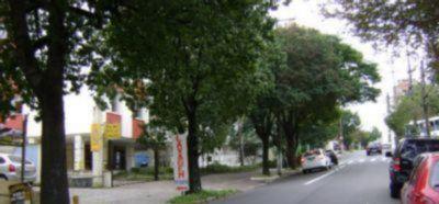 Terreno com ótima localização no bairro Petrópolis, medindo 6,60 x 44,00. próximo ao Zaffari Ipiranga e Churrascaria Barranco.