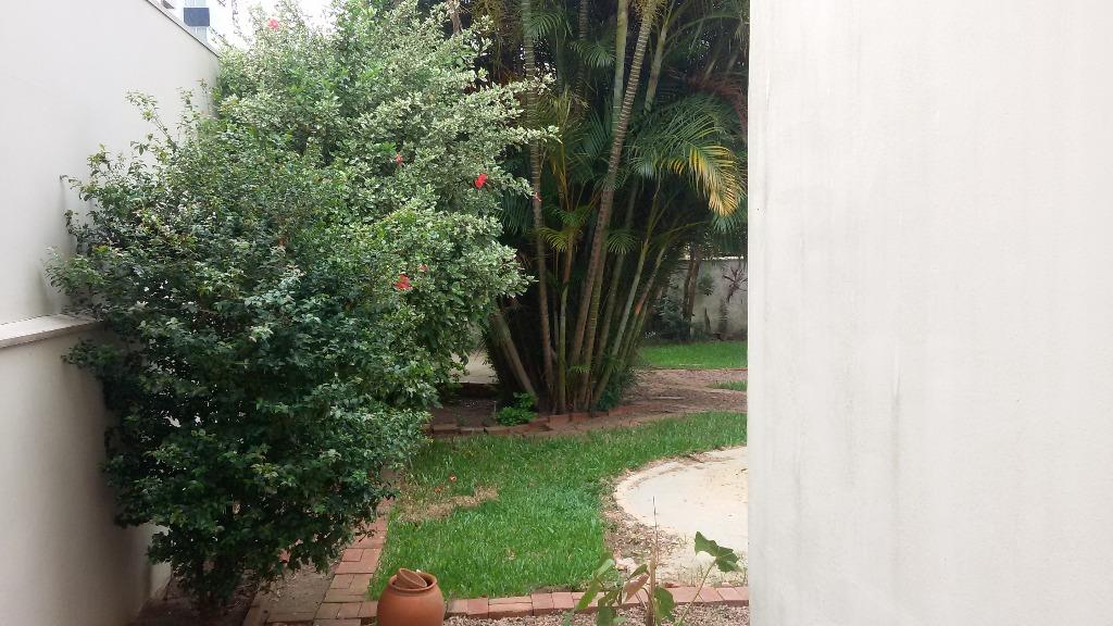 Mais 7 foto(s) de CASA 3D - PORTO ALEGRE, Jardim Planalto