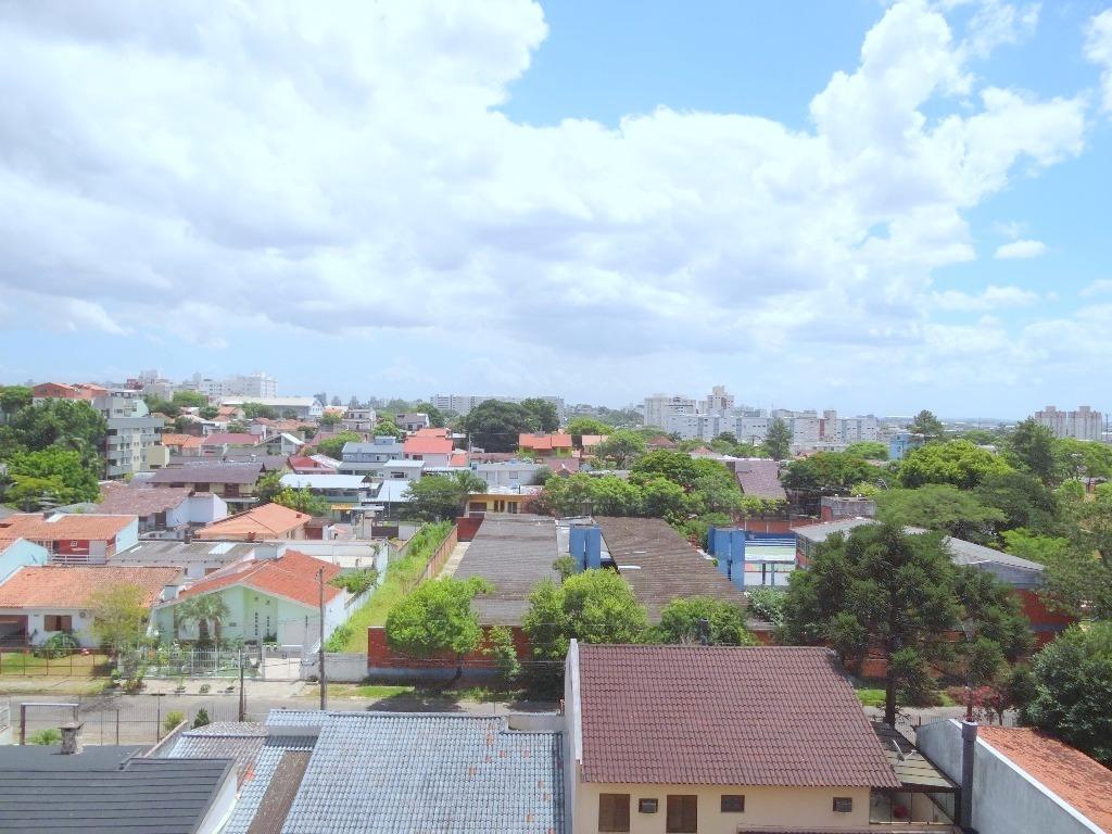 Apartamento em Porto Alegre Ferreira Imóveis #2070AB 1024x768 Armario Banheiro Cassol