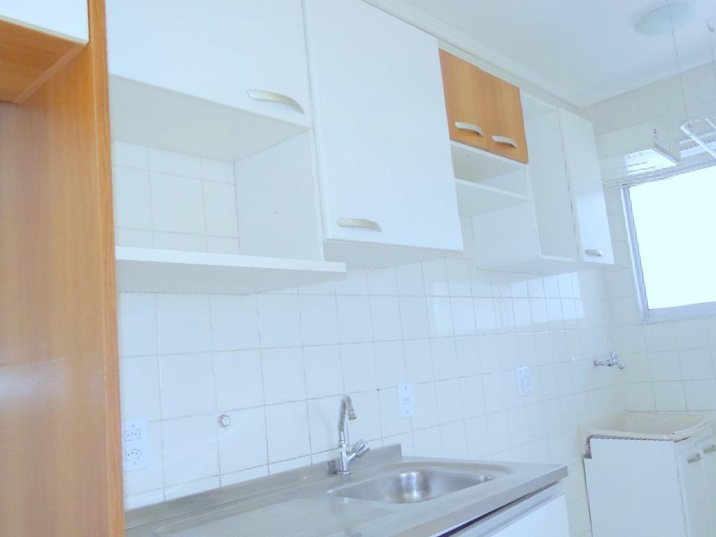 Apartamento em Porto Alegre Ferreira Imóveis #946737 1024x768 Armario Banheiro Cassol