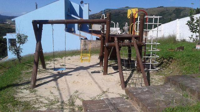 Mais 11 foto(s) de Terreno - PORTO ALEGRE, Cavalhada