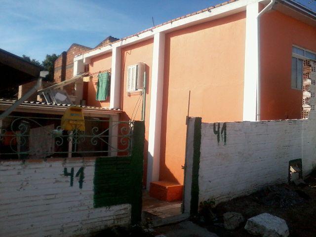 Mais 5 foto(s) de CASA 3D - PORTO ALEGRE, Lomba do Pinheiro