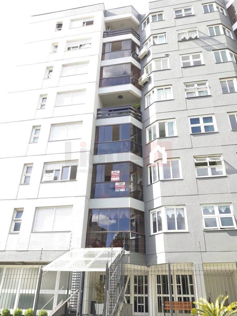 http://cdn.vistahost.com.br/ligueimo18934/vista.imobi/fotos/1340/i4U82_13405c54888669c0f.jpg