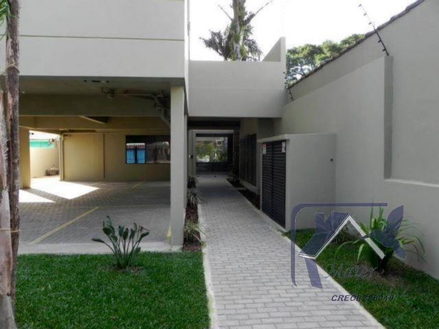 http://cdn.vistahost.com.br/materimo2938/vista.imobi/fotos/863/863_9679.jpg