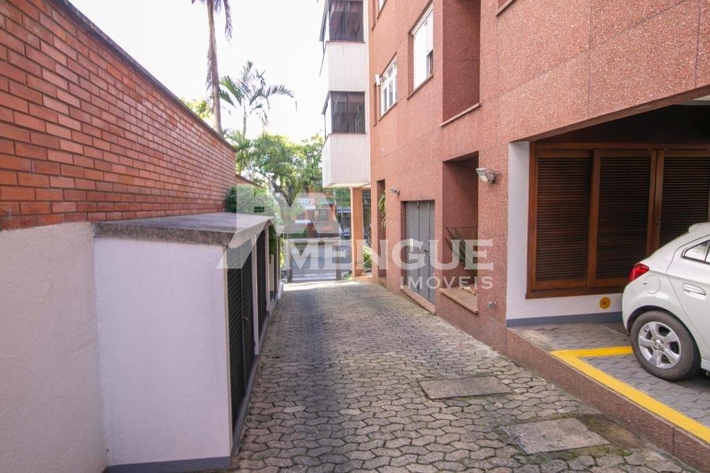 Auxiliadora - Porto Alegre