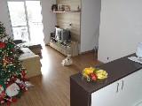 MA10933-Apartamentos-São Paulo-Morumbi-3-dormitorios