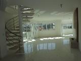 MA11046-Coberturas-São Paulo-Real Parque-4-dormitorios