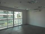 MA11069-Salas/Conjuntos-São Paulo-Alto Da Boa Vista--dormitorios