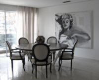 MA11240-Coberturas-São Paulo-Morumbi-3-dormitorios