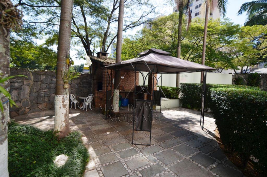 MA90 - Apartamentos - Jardim Guedala - São Paulo - 3 dormitório(s) -suíte(s) - foto 1