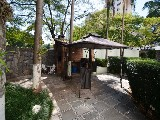 Apartamentos - Jardim Guedala - São Paulo