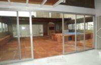 MA11617-Coberturas-São Paulo-Real Parque-3-dormitorios