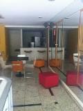 MA11775-Apartamentos-São Paulo-Morumbi-1-dormitorios