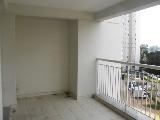 Apartamentos - Butantã - São Paulo