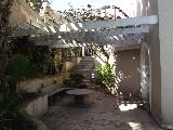 MA11935-Casa-São Paulo-Morumbi-3-dormitorios