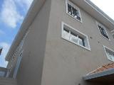 MA11967-Casa-São Paulo-Morumbi-3-dormitorios