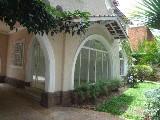 MA100-Casa-São Paulo-Jardim América-4-dormitorios