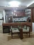 MA139-Apartamentos-São Paulo-Vila Olímpia-2-dormitorios
