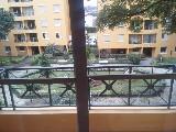 MA149-Apartamentos-São Paulo-Vila Sonia-2-dormitorios