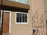 MA151-Casa-São Paulo-Butantã-3-dormitorios