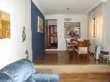 MA21148-Casa-São Paulo-Campo Limpo-3-dormitorios
