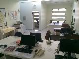 MA33009-Casa Comercial-São Paulo-Campo Belo--dormitorios