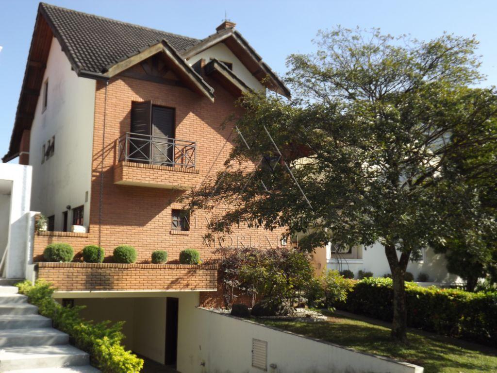 MA33019 - Casa em Condominio - Jardim Guedala - São Paulo - 3 dormitório(s) - 3 suíte(s) - foto 1