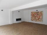 MA33026-Casa-São Paulo-Real Parque-1-dormitorios