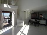 MA33035-Apartamentos-São Paulo-Panamby-3-dormitorios