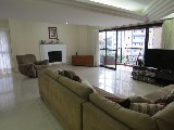 MA33039-Apartamentos-São Paulo-Vila Mascote-4-dormitorios