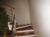 MA33041-Coberturas-São Paulo-Morumbi-4-dormitorios