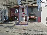 MA33054-Casa Comercial-São Paulo-Vila Madalena--dormitorios