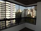 MA33059-Apartamentos-São Paulo-Morumbi-3-dormitorios