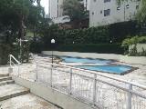 MA33078-Apartamentos-São Paulo-Morumbi-3-dormitorios