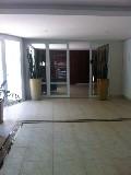 MA33097-Coberturas-São Paulo-Panamby-3-dormitorios