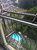 MA33115-Apartamentos-São Paulo-Morumbi-2-dormitorios