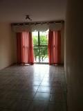 MA33174-Apartamentos-São Paulo-Morumbi-3-dormitorios