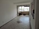 MA33197-Apartamentos-São Paulo-Moema-2-dormitorios