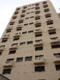 MA33199-Apartamentos-São Paulo-Morumbi-1-dormitorios