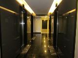 MA33205-Salas/Conjuntos-São Paulo-Jardim Paulista--dormitorios