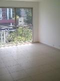 MA33233-Apartamentos-São Paulo-Morumbi-3-dormitorios