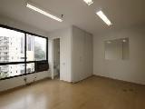 MA33245-Salas/Conjuntos-São Paulo-Morumbi--dormitorios