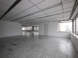 MA33248-Salas/Conjuntos-São Paulo-Itaim Bibi--dormitorios